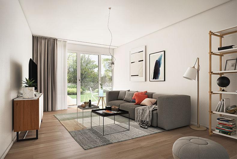 LA_VIE_EN_ROSE-Eisenstadt-Eigentumswohnungen-Innenansicht-WohnzimmerNEU